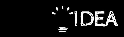 LogoIdea: Creiamo il tuo logo professionale